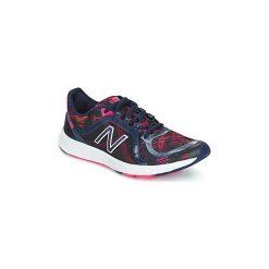 Fitness buty New Balance  WX77. Szare buty do fitnessu damskie marki KALENJI, z gumy. Za 319,20 zł.