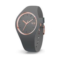 Zegarki damskie: Ice Watch 015336 - Zobacz także Książki, muzyka, multimedia, zabawki, zegarki i wiele więcej