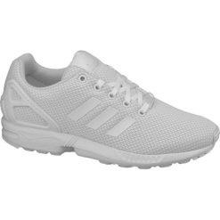 Buciki niemowlęce: Adidas Buty sportowe Adidas ZX Flux J  S81421, Rozmiar: 38