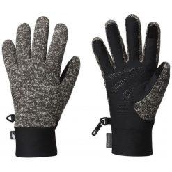 Columbia Rękawiczki Damskie W Darling Days Glove Shark Black M. Czarne rękawiczki damskie Columbia, na zimę. Za 119,00 zł.