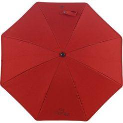 Parasole: Parasol Anti UVA Flexo 80262 H72 Carmin