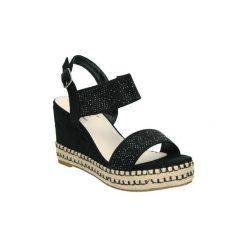 Rzymianki damskie: Sandały Xti  47608