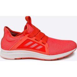 Adidas Performance - Buty. Brązowe buty sportowe damskie marki adidas Performance, z gumy. W wyprzedaży za 219,90 zł.