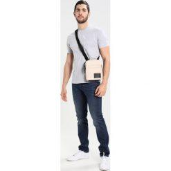 Torby na ramię męskie: Calvin Klein TECH MINI REPORTER Torba na ramię grey