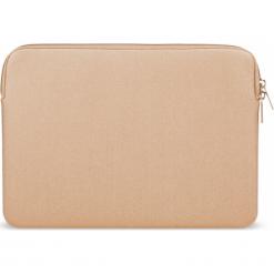 Torby na laptopa: Artwizz Neoprene Sleeve Pro 13″(2016) złote