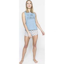 Piżamy damskie: Undiz – Piżama