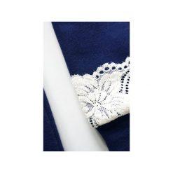 Bluzy rozpinane damskie: Bluza WILD THING z aplikacją
