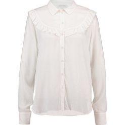 Koszule wiązane damskie: Second Female BINE Koszula white