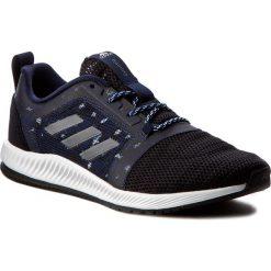 Buty adidas - Cool TR BA8753 Cblack/Ngtme. Czarne buty do fitnessu damskie Adidas, z materiału. W wyprzedaży za 229,00 zł.