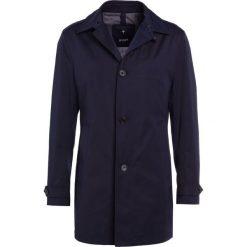 Płaszcze męskie: JOOP! SIMON Krótki płaszcz blue