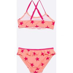 Bikini: Name it - Strój kąpielowy dziecięcy