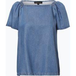 Koszule jeansowe damskie: Marie Lund - Damska koszula jeansowa, niebieski