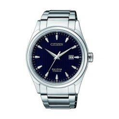 Biżuteria i zegarki: Citizen Titanium BM7360-82L - Zobacz także Książki, muzyka, multimedia, zabawki, zegarki i wiele więcej