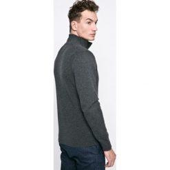 Swetry męskie: Tommy Hilfiger - Sweter Ronan