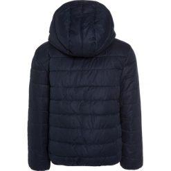 Levi's® BLOUSON PADDY Kurtka zimowa night sky. Niebieskie kurtki chłopięce zimowe marki Levi's®, s, z materiału. W wyprzedaży za 258,30 zł.