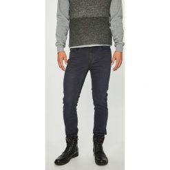 Medicine - Jeansy Scottish Modernity. Niebieskie jeansy męskie slim marki MEDICINE. Za 169,90 zł.