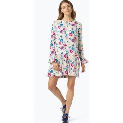 Sukienki: Pepe Jeans – Sukienka damska – Calista, biały