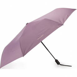 Parasol PA-7-163-V. Fioletowe parasole Wittchen. Za 79,00 zł.