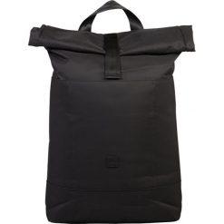 Ucon Acrobatics HAJO BACKPACK Plecak black. Czarne plecaki męskie Ucon Acrobatics. W wyprzedaży za 239,20 zł.