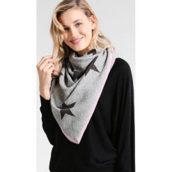 Chusty damskie: Codello Chusta light grey