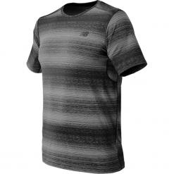 T-shirty męskie: New Balance MT71034HC