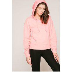 Bluzy rozpinane damskie: Only Play - Bluza