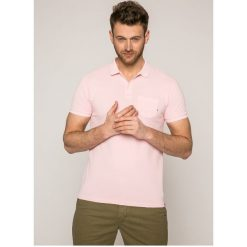 T-shirty męskie: Scotch & Soda – T-shirt