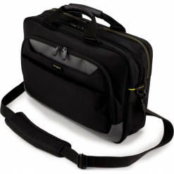 "Torby na laptopa: Targus CityGear 15.6"" czarna"