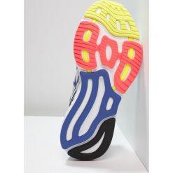 Buty sportowe damskie: New Balance NBX 890  Obuwie do biegania treningowe white/black