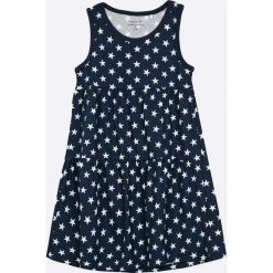 Sukienki dziewczęce: Name it – Sukienka dziecięca 92-122 cm