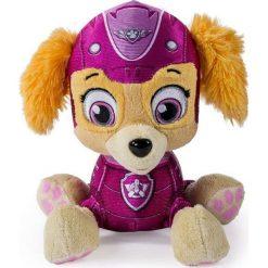 Przytulanki i maskotki: Psi Patrol Maskotka 14,5 cm Skye (6022630)