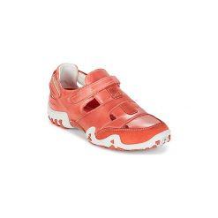 Sandały damskie: Sandały sportowe Allrounder by Mephisto  FIRELLI