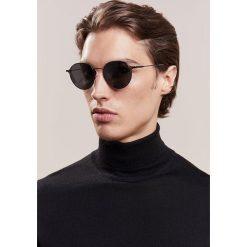 Okulary przeciwsłoneczne damskie: Polo Ralph Lauren Okulary przeciwsłoneczne grey