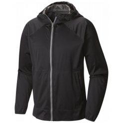 Kurtki sportowe męskie: Columbia Kurtka Outdry Ex Reversible Jacket Black L