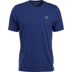 PS by Paul Smith Tshirt basic royal blue. Niebieskie koszulki polo marki Tiffosi. Za 249,00 zł.