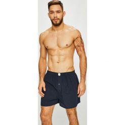 Lee Cooper - Bokserki (2-pack). Różowe bokserki męskie marki Lee Cooper, z bawełny. Za 69,90 zł.