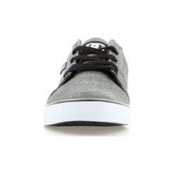 Tenisówki męskie: Buty DC Shoes  DC Tonik TX SE ADYS300046 BEV