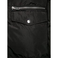 New Look 915 Generation UNIVERSE Płaszcz zimowy black. Czarne płaszcze dziewczęce New Look 915 Generation, na zimę, z materiału. Za 269,00 zł.
