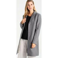 GANT Płaszcz wełniany /Płaszcz klasyczny grey melange - 2