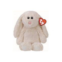 Przytulanki i maskotki: Maskotka TY INC Attic Treasures Pearl - Biały królik 15cm 65015
