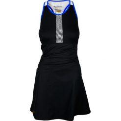 Sukienki: Sukienka MONREAL LONDON TANK Print|Czarny