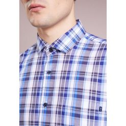 Koszule męskie jeansowe: JOOP! Jeans HASKO Koszula multicolor