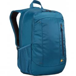 Torby na laptopa: Case Logic Jaunt 15.6″ niebieski