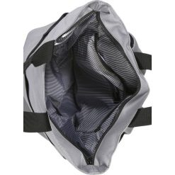 Enter LS UTILITY TOTE Torba na zakupy grey. Szare torebki klasyczne damskie Enter. Za 339,00 zł.