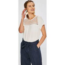 Odzież damska: Answear – Top Stripes Vibes