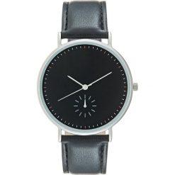 KIOMI Zegarek black. Czarne zegarki damskie KIOMI. W wyprzedaży za 135,20 zł.