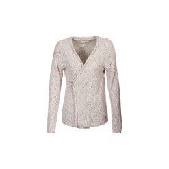 Kardigany damskie: Swetry rozpinane / Kardigany Chipie  VALDE