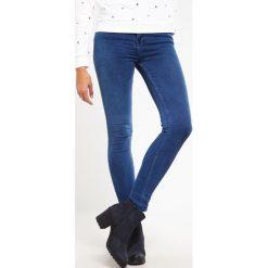 LTB TANYA Jeans Skinny Fit debole wash - 2