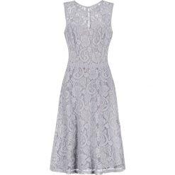 Sukienki: Dorothy Perkins Sukienka letnia grey