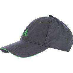 Czapki męskie: czapka sportowa męska ADIDAS ESSENTIALS CORPORATE CAP / M67597